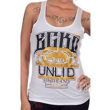 Ecko MMA Ladies Boss Tank