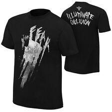 "WWE Bray Wyatt ""I Am Fear"" Special Edition T-Shirt *NEU* Official Shirt"