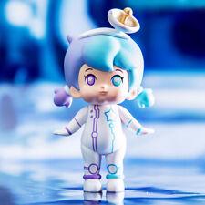 ChuChu Angel Space Odyssey Astronaut Art Designer Toy Rare Figurine Display Gift