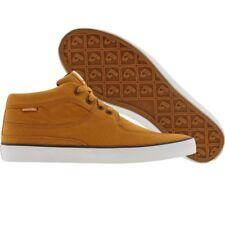 $106 Pointer Mathieson wheat Premium fashion shoes