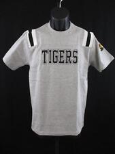 NEW University of Missouri Tigers Youth Size M-L-XL (10/12-14/16-18/20) Shirt