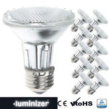 Halogen Strahler LAMPE PAR20 E27 35/ 50 Watt Halopar Spot Birne