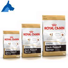 Alimento per cani Royal Canin Jack Russel Junior tutti i formati