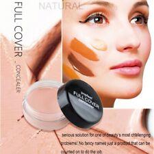 14.5ml Makeup Foundation Primer Concealer Foundation Base Cream Cover Primer New
