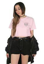 Kookie Crop Top Fashion Cute Tumblr Kpop Fangirl BTS Jungkook Jungshook