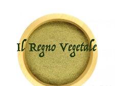 EQUISETO PURO Polvere Minerali Vitamine BENESSERE CAPELLI/UNGHIE/CARTILAGINI