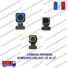 Caméra Arrière Samsung Galaxy J3 J5 J7 J310 J510F J710F J320F J530F J730F (53)