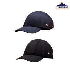 Elmetti e cappelli paracolpi per la protezione individuale per la ... 0b21c4d361d9