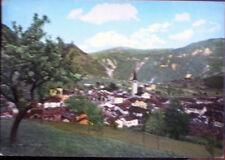 1963 ARSIE Panorama ediz.Faoro Maria Teresa