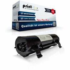 Alternativa Cartucho de tóner para Panasonic kx-fa85x Casete kit-office Plus