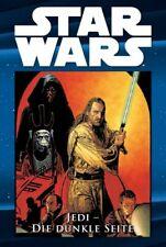 Star Wars Comic Collection HC (2016) German from #1 Hardback Collection PANINI