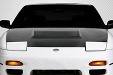 34317 RK Rear Brake Disc//Rotor set For 07-13 BMW 325 328 Series 13-14 X1
