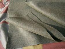 Tessuti e stoffe di hobby creativo per hobby creativi 100% Lana  82f3b91a2f6