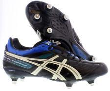 Asics Lethal Tigreor 4 St Clt Soccer Men's Shoes Size