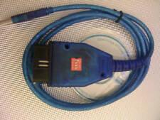 ALFA FIAT OBD USB DIAGNOSTIC CABLE VAG 4way SWITCH AIRBAG ECU MULTIECUSCAN