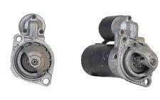 CEVAM Starter Motor 1,4kW 12V for VW PASSAT LT AUDI A6 200 PORSCHE 924 3531