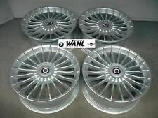Alpina Classic BMW 5er F10 F11 6er F12 F13  Felgensatz 3611806 / 20 Zoll !