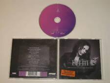 HIM/DEEP SHADOWS&BRILLIANT HIGHLIGHTS (BMG 879332) CD