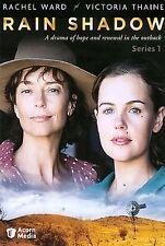 Rain Shadow: Series One DVD, , Fiona Banks, Shawn Seet