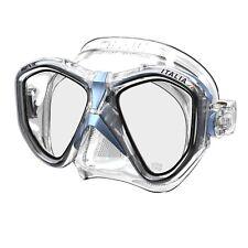 SEAC Italia Dive Mask