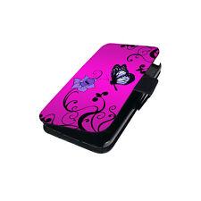 Schutz Hülle Handy Tasche Case Schale Book Etui Cover Bumper Motiv DESIGN 259
