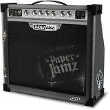 Paper Jamz Guitar Amplifier Series 1 6274 speaker, WowWee, New Factory Sealed