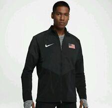 Nike USA Men's Stadium Jacket - AA2042 010