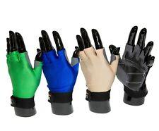 UVeto Sun Safe Gloves UPF50+ Sun Protection Fishing Driving Kayaking
