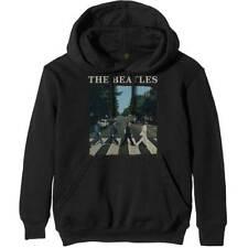 65ea6448241c5 Uomo Abbigliamento beatles in vendita