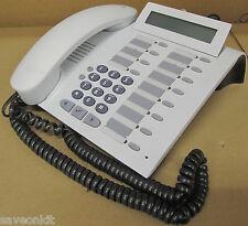 Siemens OptiPoint 500 Basic con filo Telefono Grigio s30817-s7102-a101-7