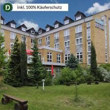Dresden 3 Tage Kesselsdorf Quality Hotel Dresden West Gutschein Halbpension