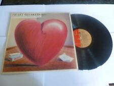 HEART BREAKERS - 20 Golden Greats from Matt Monro - UK 20-track LP