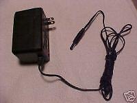 15v adapter cord = Plustek negative scanner OpticFilm 8200i electric power plug