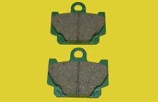 Yamaha RD350YPVS Brake pads FA81 type + DT/RD80LC RD125LC XV250 VIRAGO XT600