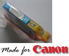Tintenpatrone Cyanblau für Canon Drucker BJC-3000/6100/6200/6200S/6500/8200/F300