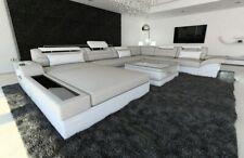 big sofa | ebay - Big Sofa Oder Wohnlandschaft