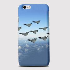 JET Avion RAF STUNT AVION étui de téléphone