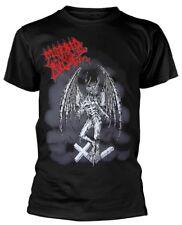 Morbid Angel 'Gargoyle' T-Shirt - NEW & OFFICIAL!