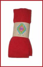 MP DENMARK Red Christmas Girls Tights Designer Quality NWT 1yr 2yrs 4yrs 10yrs