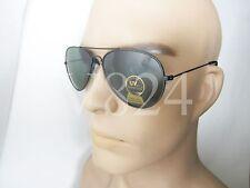 Aviator Medium Sunglasses GLASS LENS  CV6306GCV