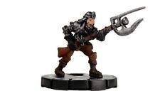 Mage Knight 2.0 #013 Khamsin Trooper
