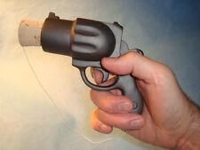 Harley Quinn Cork Gun Resin Kit, Batman, Joker