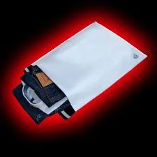 Coex VERSANDBEUTEL - 7 Größen Versandtaschen Beutel Mailing Bags Polybeutel 60µm