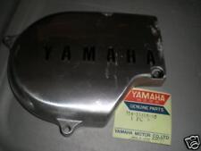 NOS Yamaha CT2 CT3 Generator Cover 314-15415-00