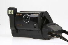 Polaroid VISION AF SLR per film VISION 12/107