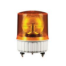 125mm Attractive LED Revloving Warning Light Business Warning Emergency Light