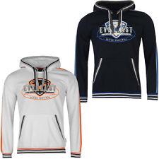 Everlast OTH Kapuzen Pullover Sweatshirt Hoody Pulli M L XL 2XL 3XL Hoodie neu