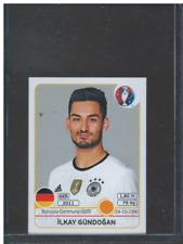 2016 Panini UEFA Euro France Stickers -500 (A5670) - You Pick - 10+ FREE SHIP