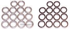 HPI E10 E 10 Bearing Kit (COMPLETE) 14 Bearings