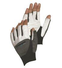 Camaro Skintex Short Finger Glove XS-XXL Handschuhe